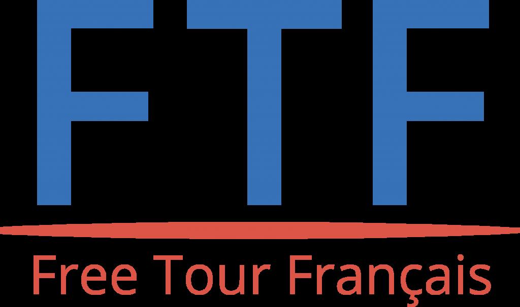 Free Tour Français